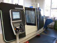 CNC Drehzentrum Heidenhain Smart Turn CNC Pilot 62
