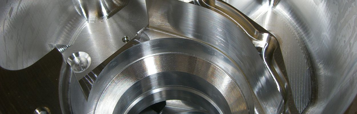 PETZINGER - Feinmechanik und Anlagenbau GmbH   Precision Mechanics Ltd.