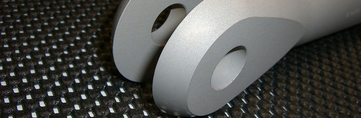 CNC-Zerspanung, Kundenzeichung, 3-D-Modelle, kompl. Baugrupp