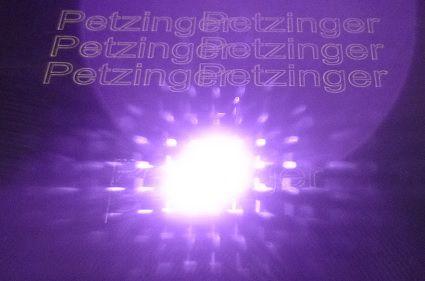 Laserbeschriftung
