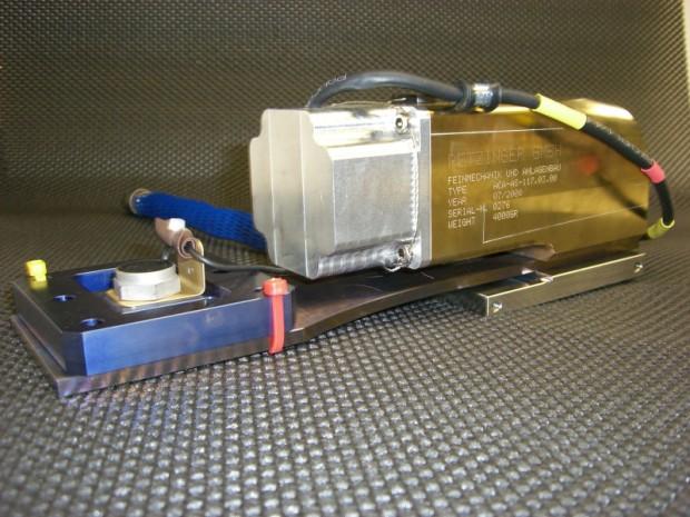 schwingungsdaempfungssystem-fuer-hubschrauber