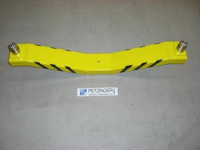 wiegebalken-fuer-bo-105