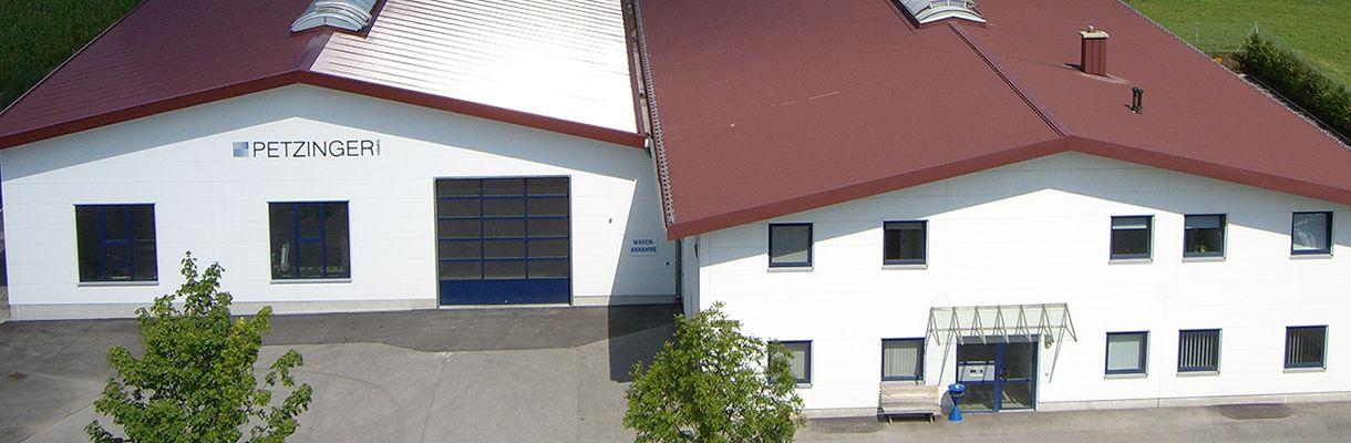Maschinenbau spezialisiert auf CNC-Fräsen in Bayern